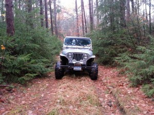 woods_jeep